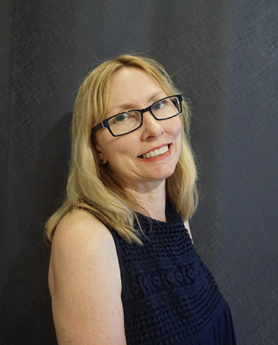 Carolyn_Profile