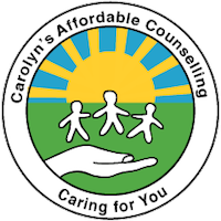 logo_carolyn_affordable_counselling